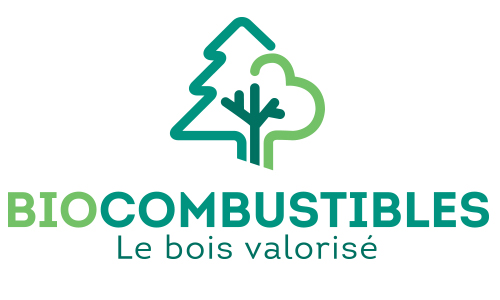 Biocombustibles-logo-coul
