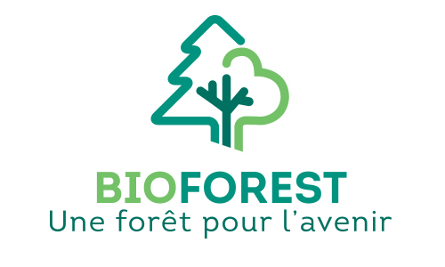 Bioforest Une forêt pour l'avenir