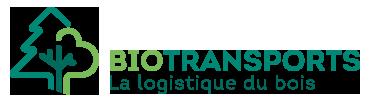 Biotransports